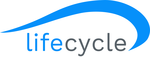 Lifecycle Software