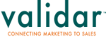 Validar vCapture Product Matrix