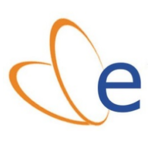 Eventbee Software