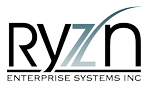 Ryznware Asset Finance Software