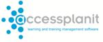 accessplanit