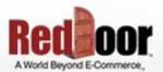 Red Door Commerce
