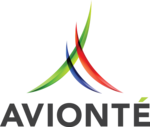Avionté Staffing and Recruiting Software