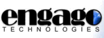 LEADSExplorer