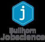 Bullhorn Jobscience