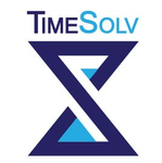 TimeSolv Legal Billing