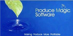 Produce Magic Software
