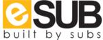 eSUB Subcontractor Software