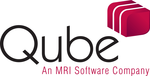 Qube, an MRI Software Company