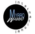 Myrro International