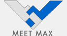 MeetMax Registration System