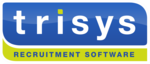 TriSys Recruitment Software