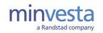 MinVesta Infotech