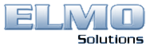 Elmo Solutions