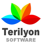 Terilyon Software