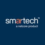 Comparatif entre Herow et Smartech