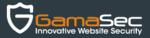 GamaScan