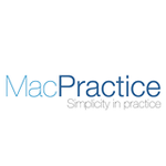 MacPractice MD