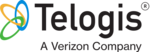 Telogis Fleet