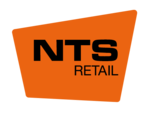 NTS Retail KG
