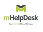 StackFM vs. mHelpDesk