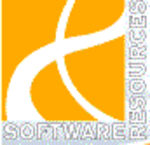 CSL Software Resources