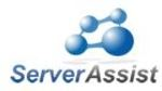 ServerAssist