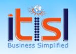 ITISL Technologies