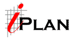 iPlan Enterprise