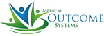 Medical Outcome Systems