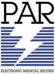 PAR 3 EMR