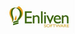 Enliven Software