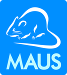 MAUS HR Policies