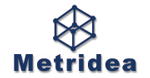 Metridea Enterprise Contracts