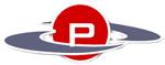Principalsoft Technologies