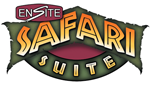 EnSite Safari Suite