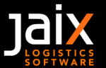 Jaix Logistics Software