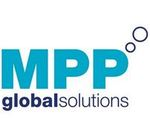 MPP Global Solutions