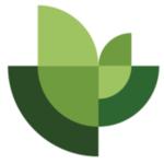 Smart! Fertilizer Management