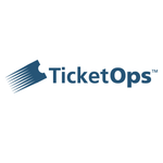 TicketOps Coporation