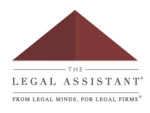 Legal Assistant Software Suite