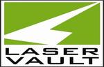 LaserVault DMS10