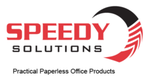 Speedy Solutions