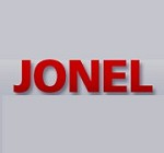 Jonel Engineering