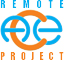 AceRemoteProject