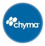 Chyma System
