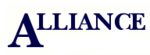 Alliance Document Solutions