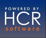 HCR Software