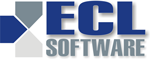 ECL Software