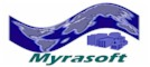 Myrasoft Media Databases